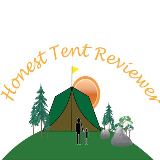 Honest Tent Reviewer